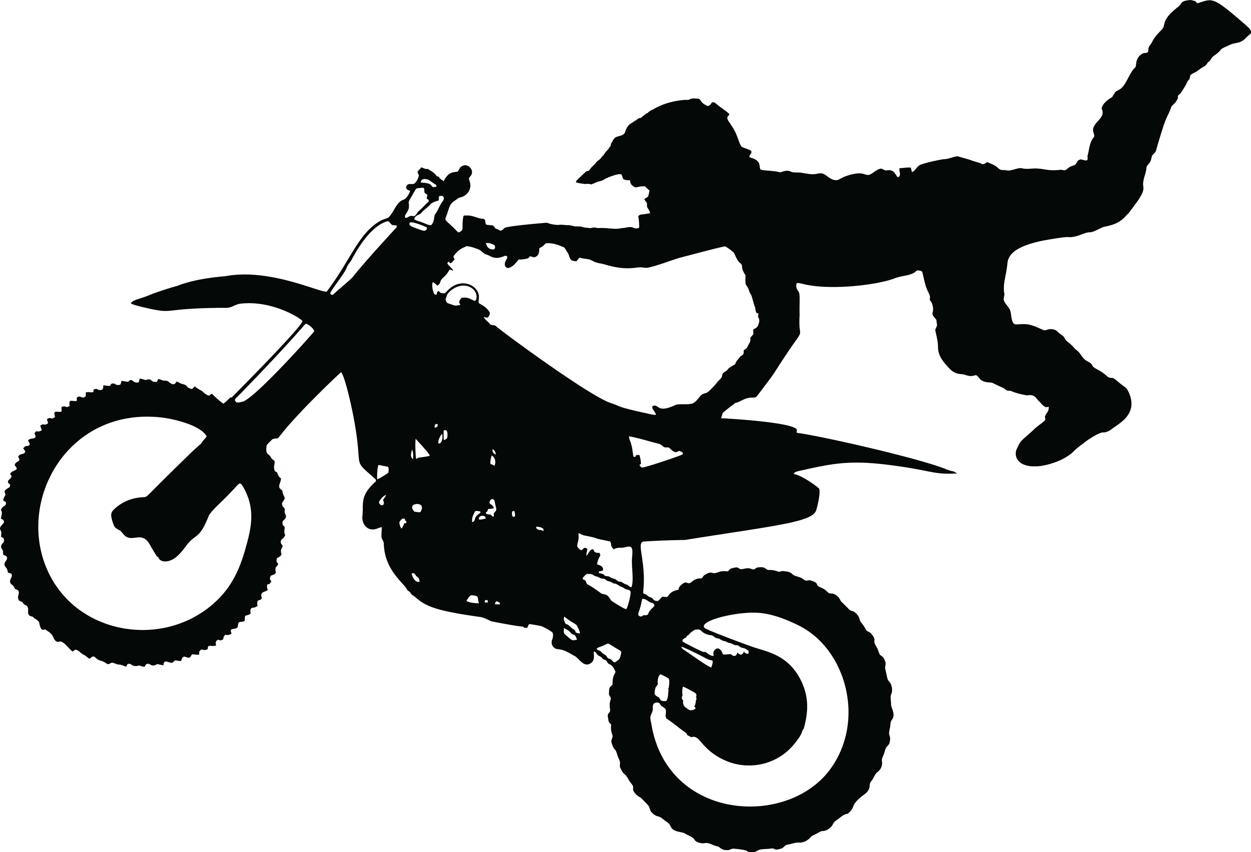 Motor cross clipart free Dirt Bike PNG Free Transparent Dirt Bike.PNG Images. | PlusPNG free