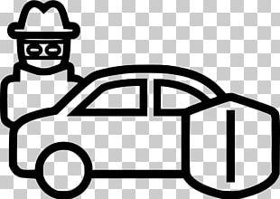 Motor vehicle theft clipart jpg freeuse stock Motor Vehicle Theft PNG Images, Motor Vehicle Theft Clipart ... jpg freeuse stock