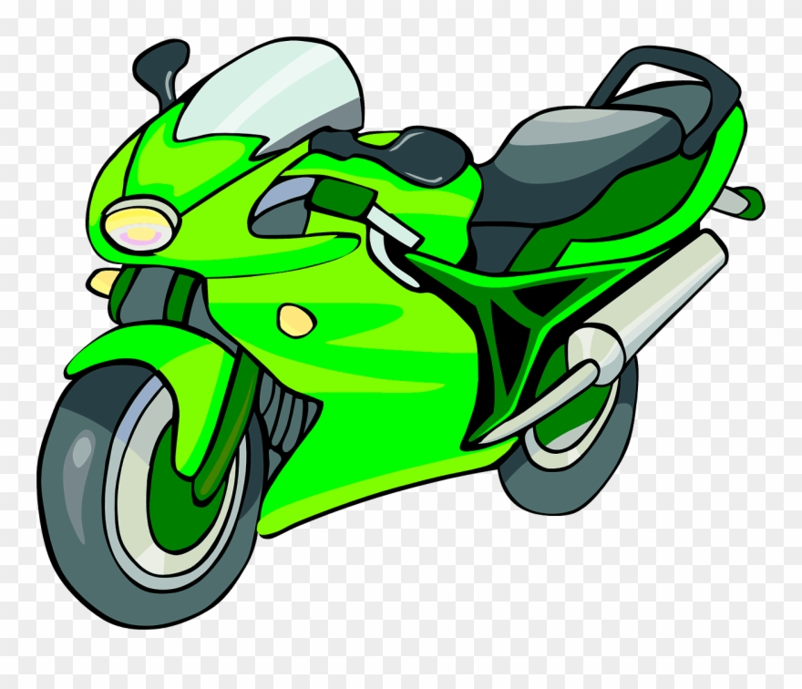 Mototrcycle clipart svg download See Here Free Motorcycle Clipart Black And White Images ... svg download