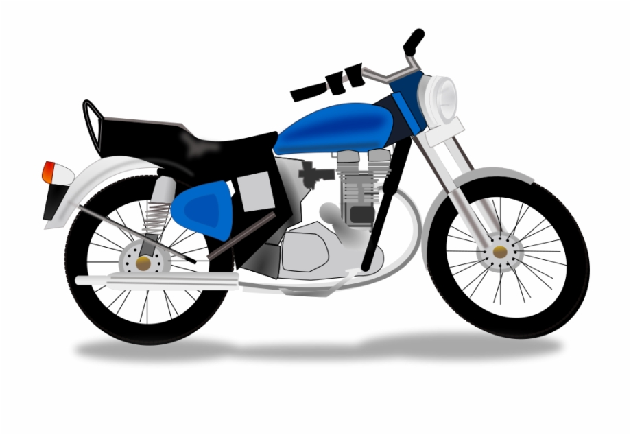Mototrcycle clipart clip royalty free Motorcycle Clipart Free Clipart Images - Motorcycle Clipart ... clip royalty free