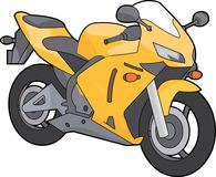 Mototrcycle clipart jpg library stock Free Motorcycle Cliparts, Download Free Clip Art, Free Clip ... jpg library stock