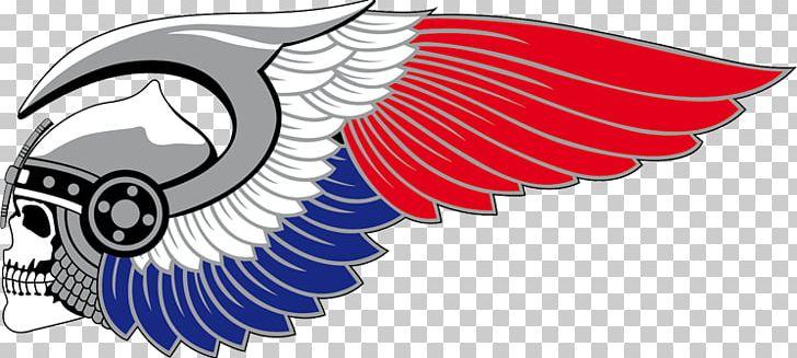 Motorcycle gang clipart png freeuse download Hells Angels Vagos Motorcycle Club Bandidos Motorcycle Club ... png freeuse download