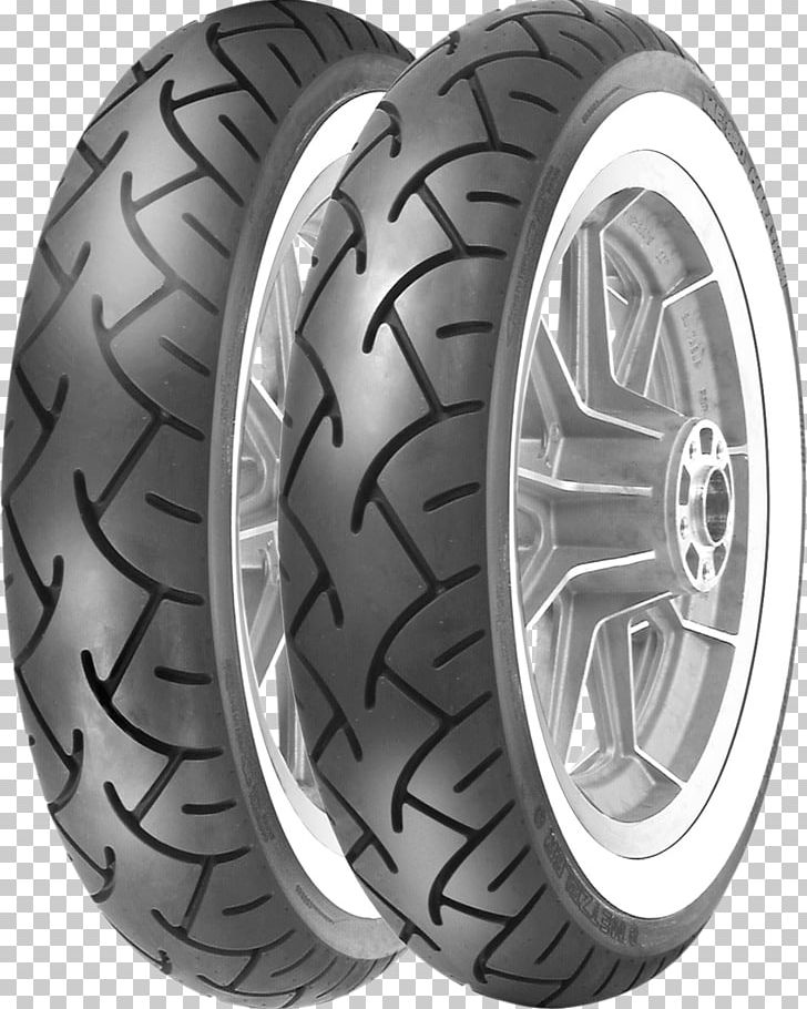 Car Metzeler Motorcycle Tires Whitewall Tire PNG, Clipart ... banner download