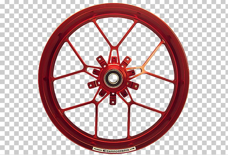 Motorcycle wheel clipart black and white download Motorcycle Bicycle Wheels Rim PNG, Clipart, Alloy Wheel ... black and white download