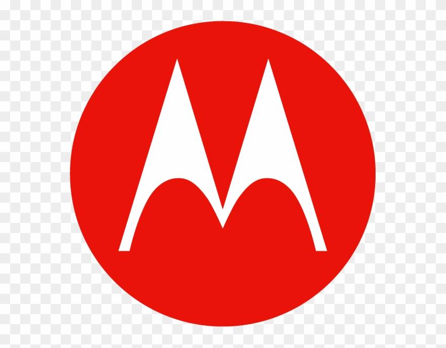 Motorola clipart clip transparent download Motorola Skn6474a Adapter - Logo Motorola Clipart (#1582079 ... clip transparent download