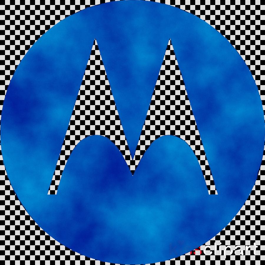 Motorola clipart clip art transparent download Smartphone, Blue, Font, transparent png image & clipart free ... clip art transparent download