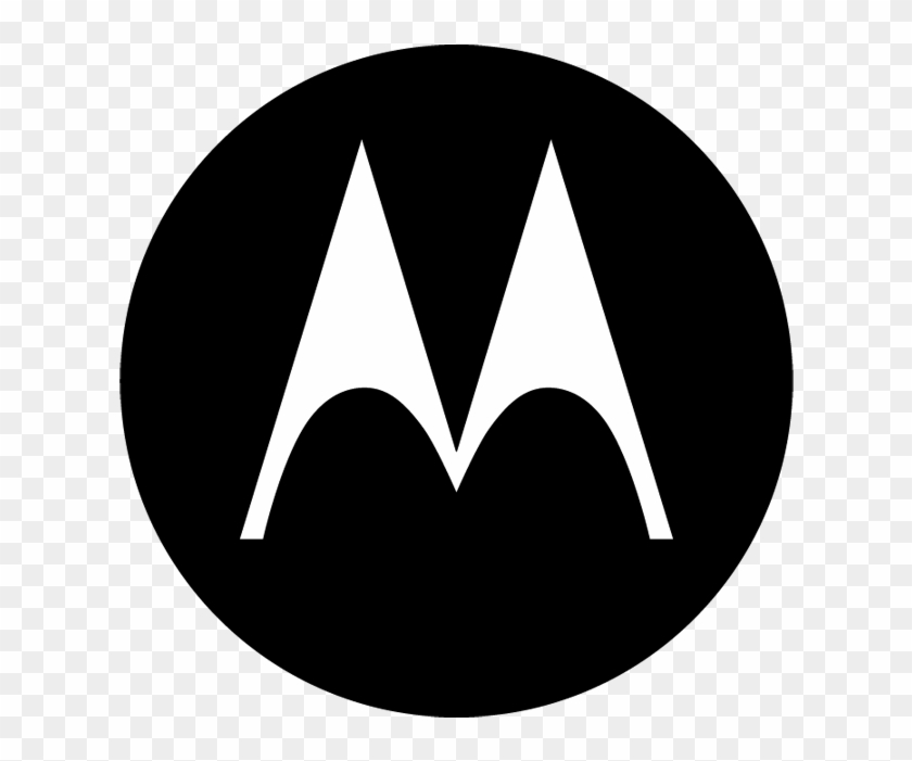 Motorola clipart image free download Motorola Wallpapers - Wallpaper Cave - Logos Simple King ... image free download