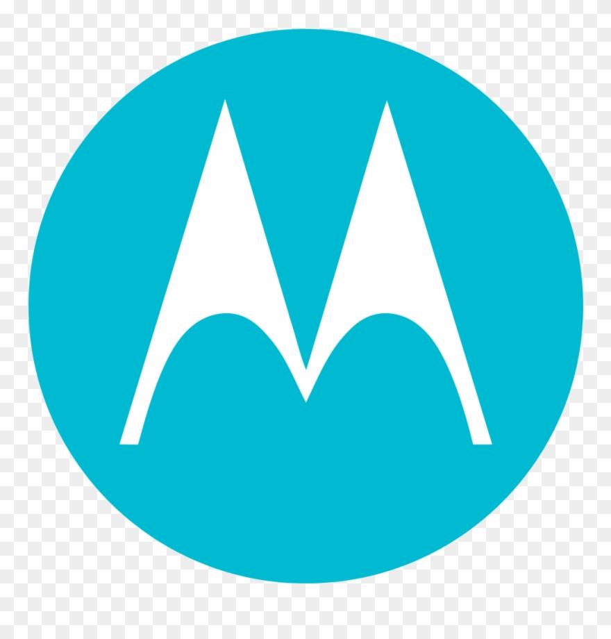 Motorola clipart banner black and white library Motorola Logo Motorola Symbol History And Evolution ... banner black and white library