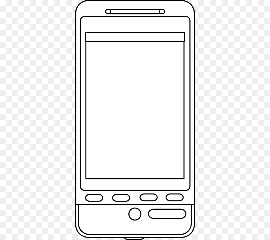 Motorola clipart svg transparent download Book Black And White png download - 400*800 - Free ... svg transparent download