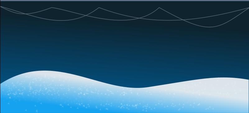 Mound of snow clipart jpg freeuse HD Free Snow 2 - Snow Mound Clipart , Free Unlimited ... jpg freeuse