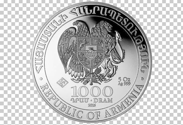 Mount ararat clipart picture Noah\'s Ark Silver Coins Mount Ararat Armenia PNG, Clipart ... picture