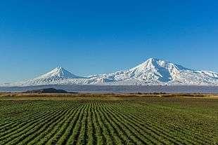 Mount ararat clipart clip art library Mount Ararat clip art library