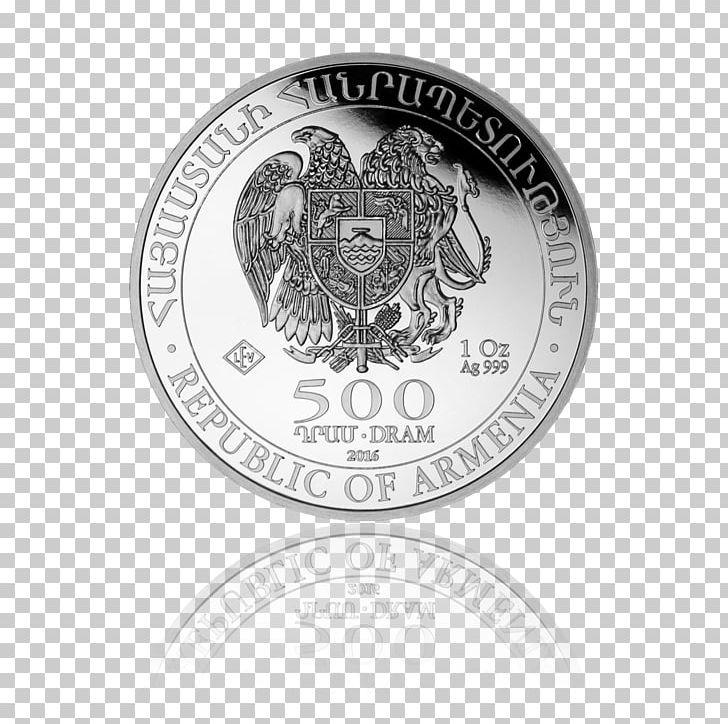 Mount ararat clipart image royalty free Armenia Mount Ararat Noah\'s Ark Silver Coins PNG, Clipart ... image royalty free