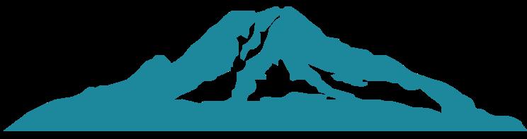 Mount rainier clipart image stock Local Artists Showcase – Rainier Watch image stock
