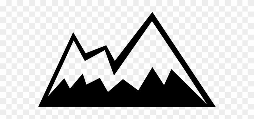 Mount rainier clipart clip art freeuse stock Mount Rainier Clipart - Png Download (#1403020) - PinClipart clip art freeuse stock