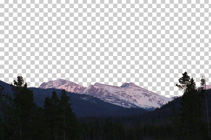 Mount wilhelm clipart jpg free stock Mount Taranaki Mountain PNG, Clipart, Alps, Clipart ... jpg free stock