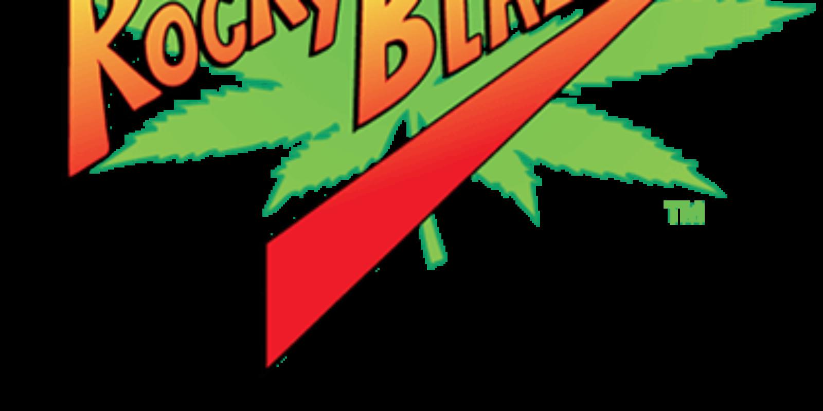 Mountain and sun clipart banner Rocky Mountains Clipart | Free download best Rocky Mountains Clipart ... banner
