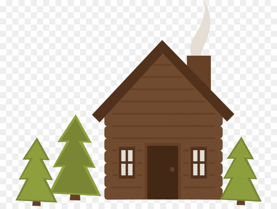 Mountain cabin clipart svg freeuse stock Cabin clipart mountain cabin, Cabin mountain cabin ... svg freeuse stock