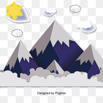 Mountain Clipart Images, 1,099 PNG Format Clip Art For Free ... clipart royalty free library