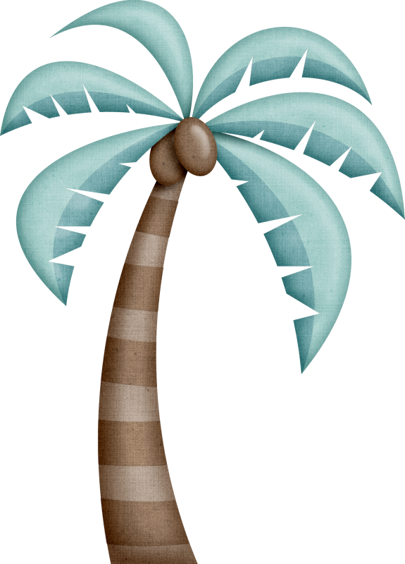 Volleyball palm trees sun clipart jpg library stock Seahorse1.png | Pinterest | Beach clipart, Clip art and Tree clipart jpg library stock