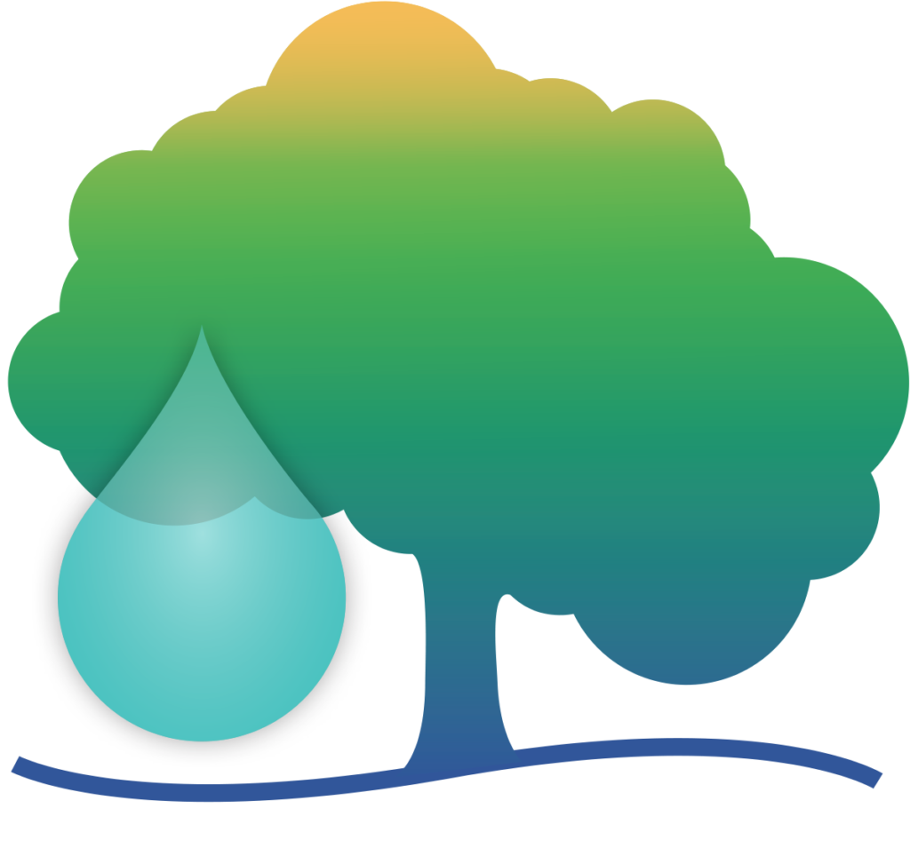 Mountain tree sun clipart banner free 4 Tips to Save Water and Save Trees - Canopy : Canopy banner free