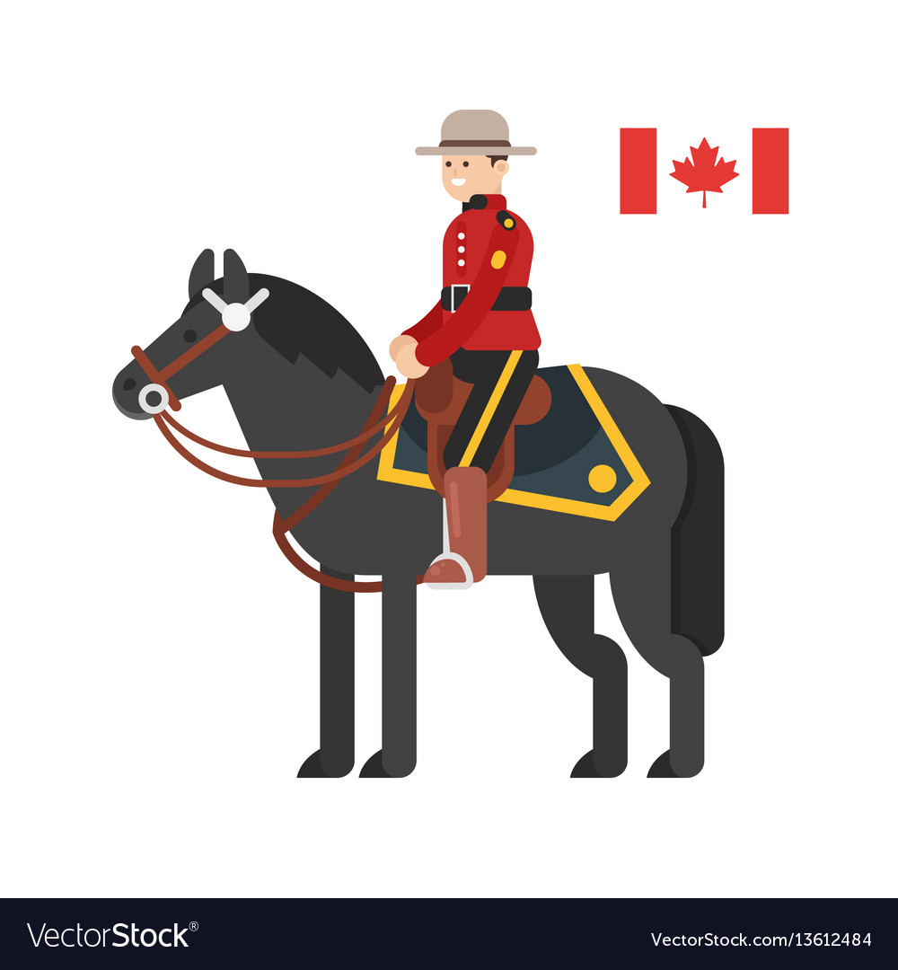 Mountie clipart clip art freeuse library Canadian mountie clipart 6 » Clipart Station clip art freeuse library