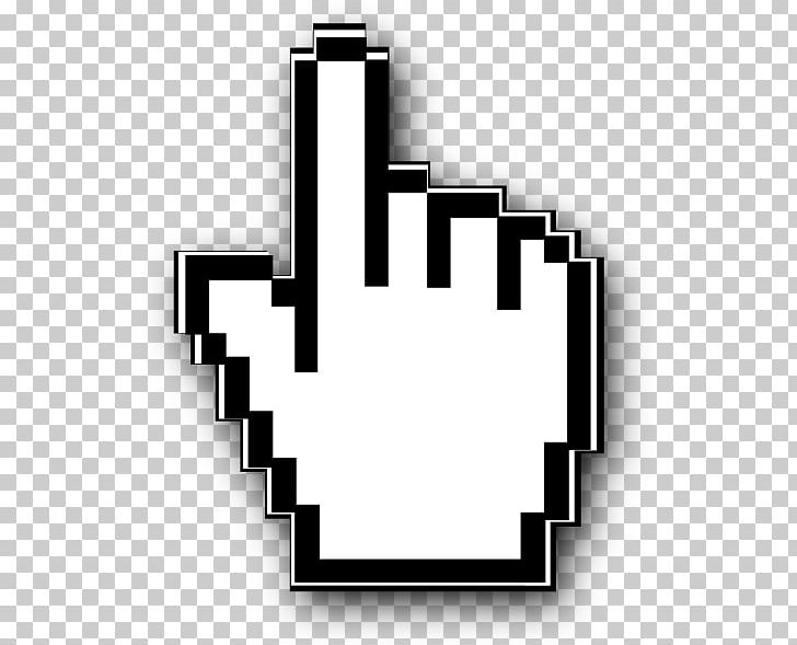 Mouse cursor clipart clipart royalty free library Computer Mouse Cursor Pointer PNG, Clipart, Arrow, Click ... clipart royalty free library