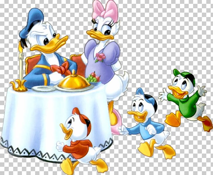 Mouse family clipart picture royalty free Daisy Duck Donald Duck Minnie Mouse Mickey Mouse Duck Family ... picture royalty free