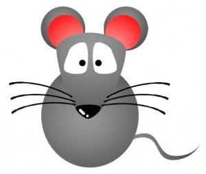 Mouse free clipart clipart transparent Mouse clip art photos free clipart images - Cliparting.com clipart transparent