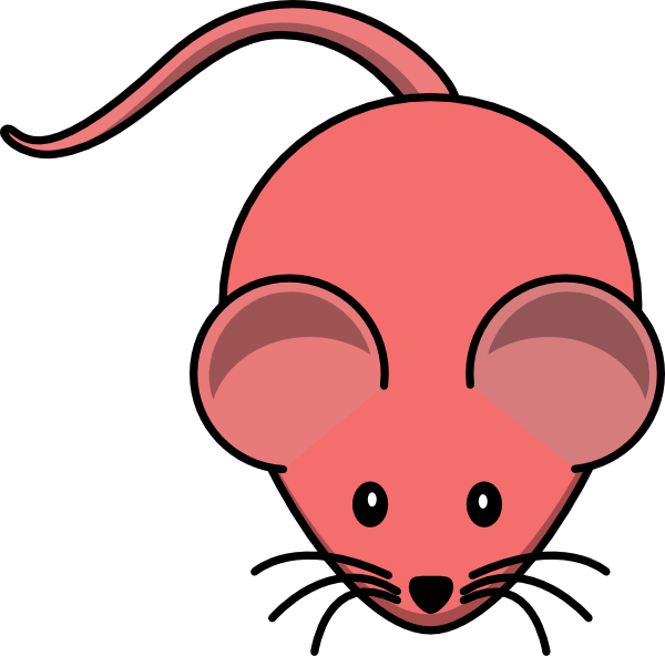 Mouse in a house clipart free download Nu-mice Clip Art at Clker.com - vector clip art online, royalty free ... free download