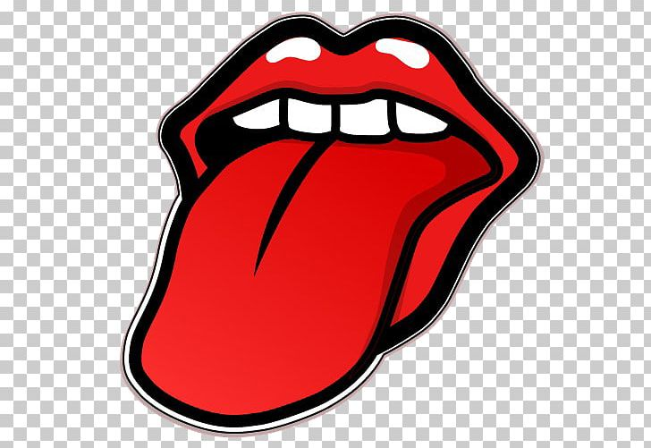 Mouth and tongue clipart vector library download Tongue Mouth PNG, Clipart, Cartoon, Clip Art, Emoticon ... vector library download