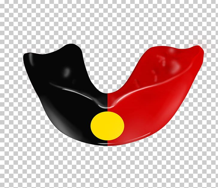 Mouthguard clipart banner black and white download Mouthguard Dentistry Dental Care Australia Sport PNG ... banner black and white download