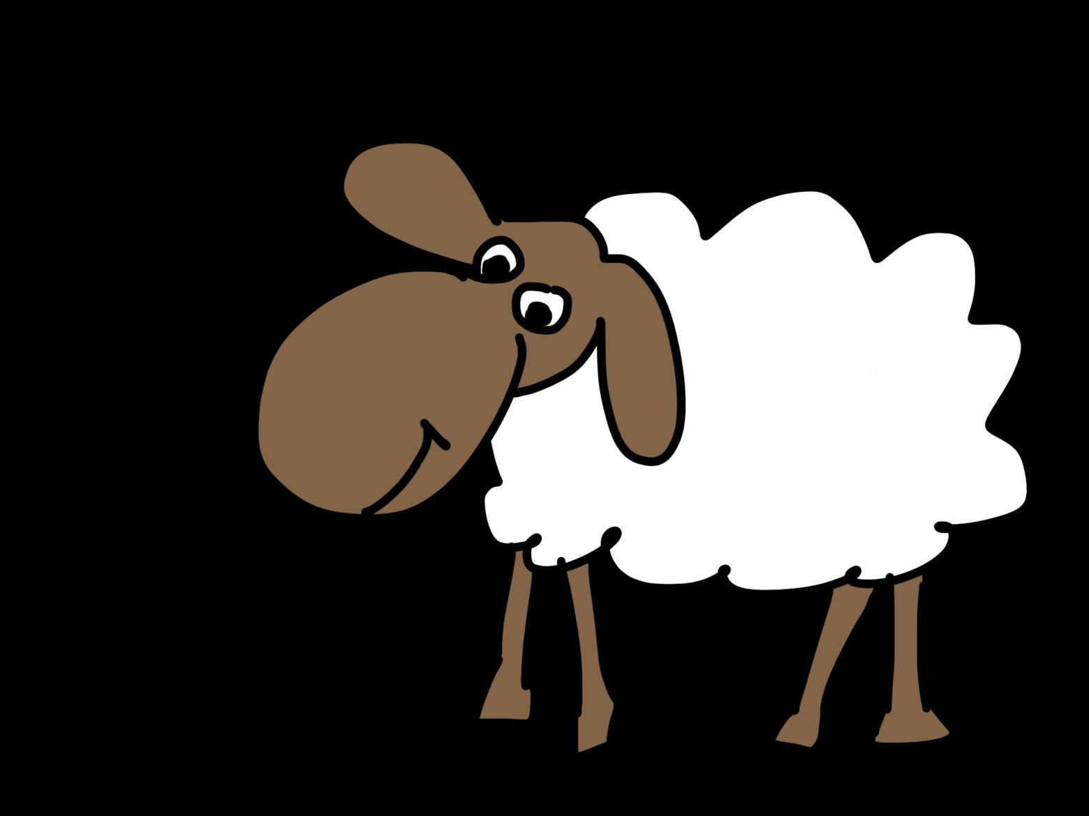 Mouton clipart clip art freeuse Mouton clipart » Clipart Station clip art freeuse