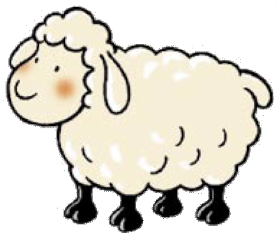 Mouton clipart image royalty free Animal Cartoon clipart - Sheep, Tshirt, Product, transparent ... image royalty free