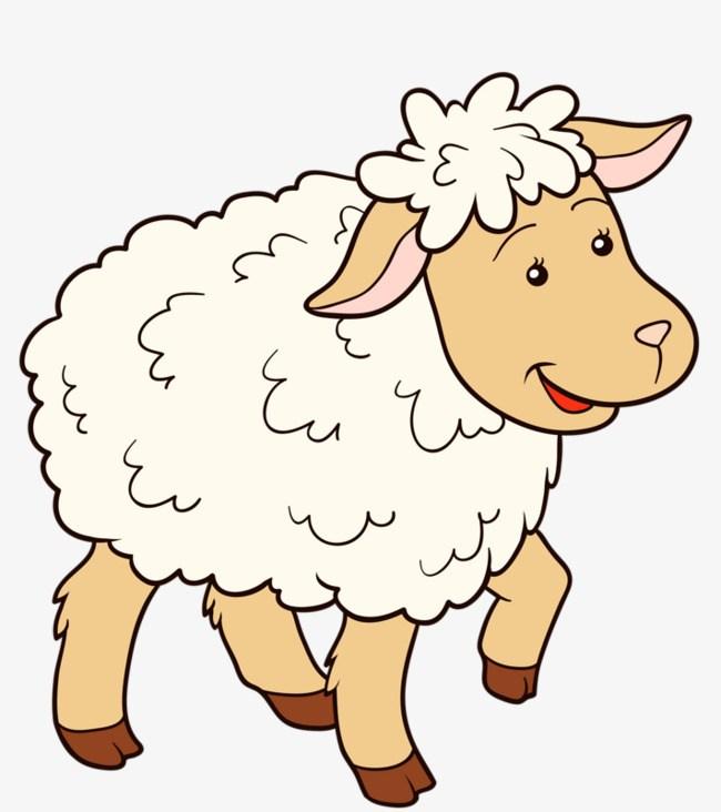 Mouton clipart png download Clipart mouton gratuit 3 » Clipart Portal png download