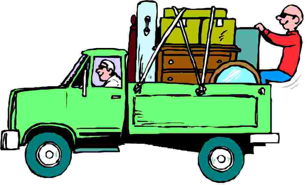 Move house clipart svg free stock Free moving house clipart 3 » Clipart Portal svg free stock