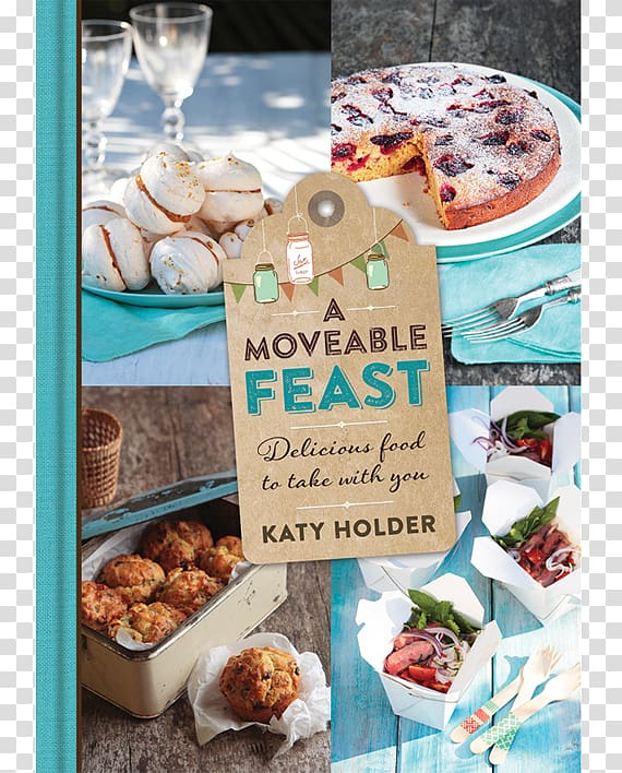 Moveable feast clipart svg library download Moveable Feast transparent background PNG cliparts free ... svg library download