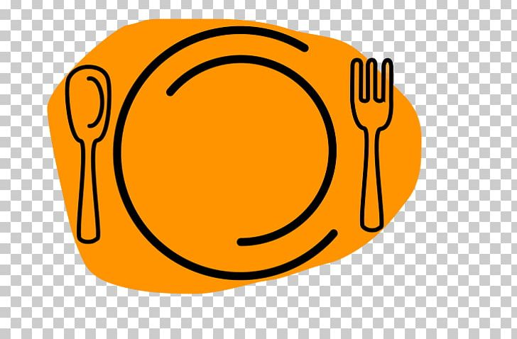 Moveable feast clipart svg black and white Computer Icons Plate PNG, Clipart, Area, Circle, Clip Art ... svg black and white