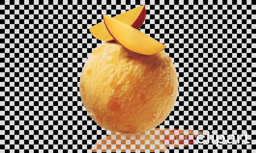 Movenpick clipart image freeuse Ice Cream Background clipart - Milk, Food, Dessert ... image freeuse