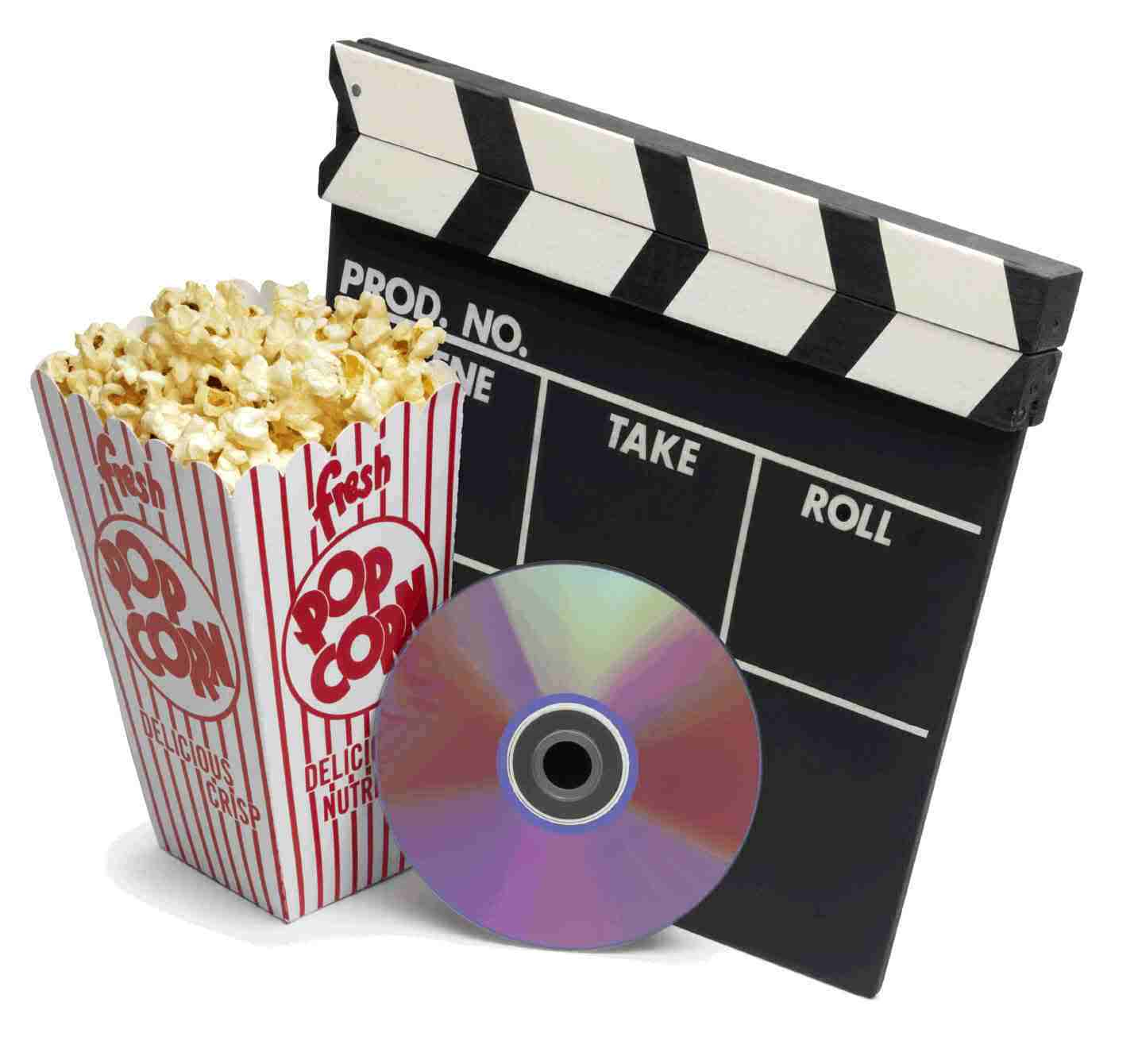 Movie and popcorn clipart free stock Movie and popcorn clipart 1 » Clipart Portal free stock