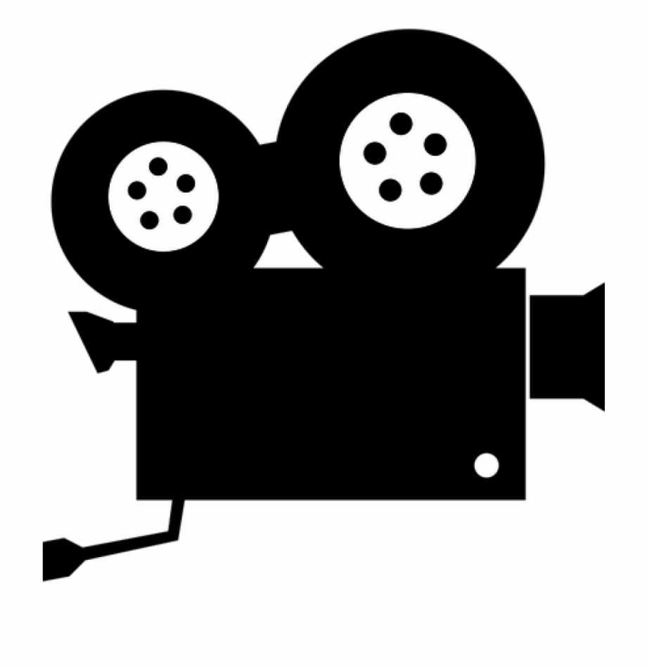 Movie camera clipart png black and white download Camera Images Clip Art 30000 Camera Clipart Png Public ... png black and white download