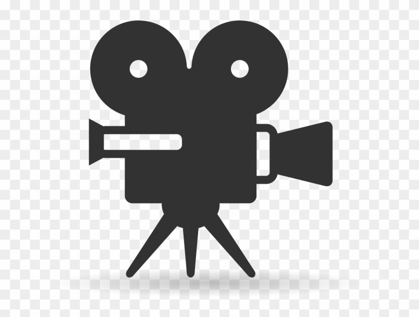 Movie camera clipart clipart library Movie Camera Clip Art Clipart Free Download - Movie Camera ... clipart library