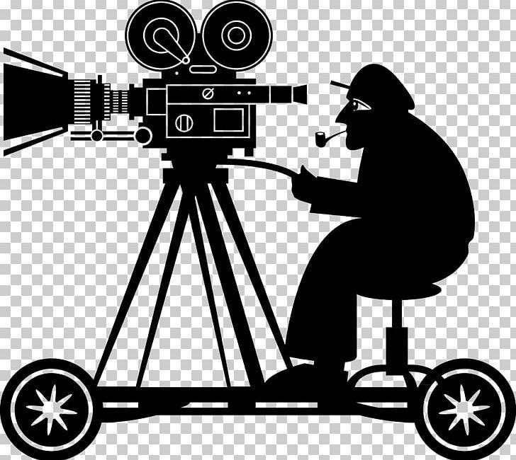 Movie cartoon clipart clipart library download Movie Projector Movie Camera Cinema Cartoon PNG, Clipart ... clipart library download