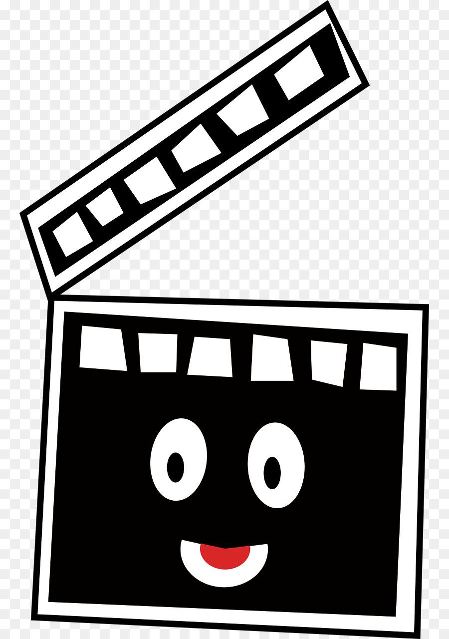 Movie cartoon clipart clip art transparent library Movie Icon clipart - Film, Cartoon, Cinema, transparent clip art clip art transparent library