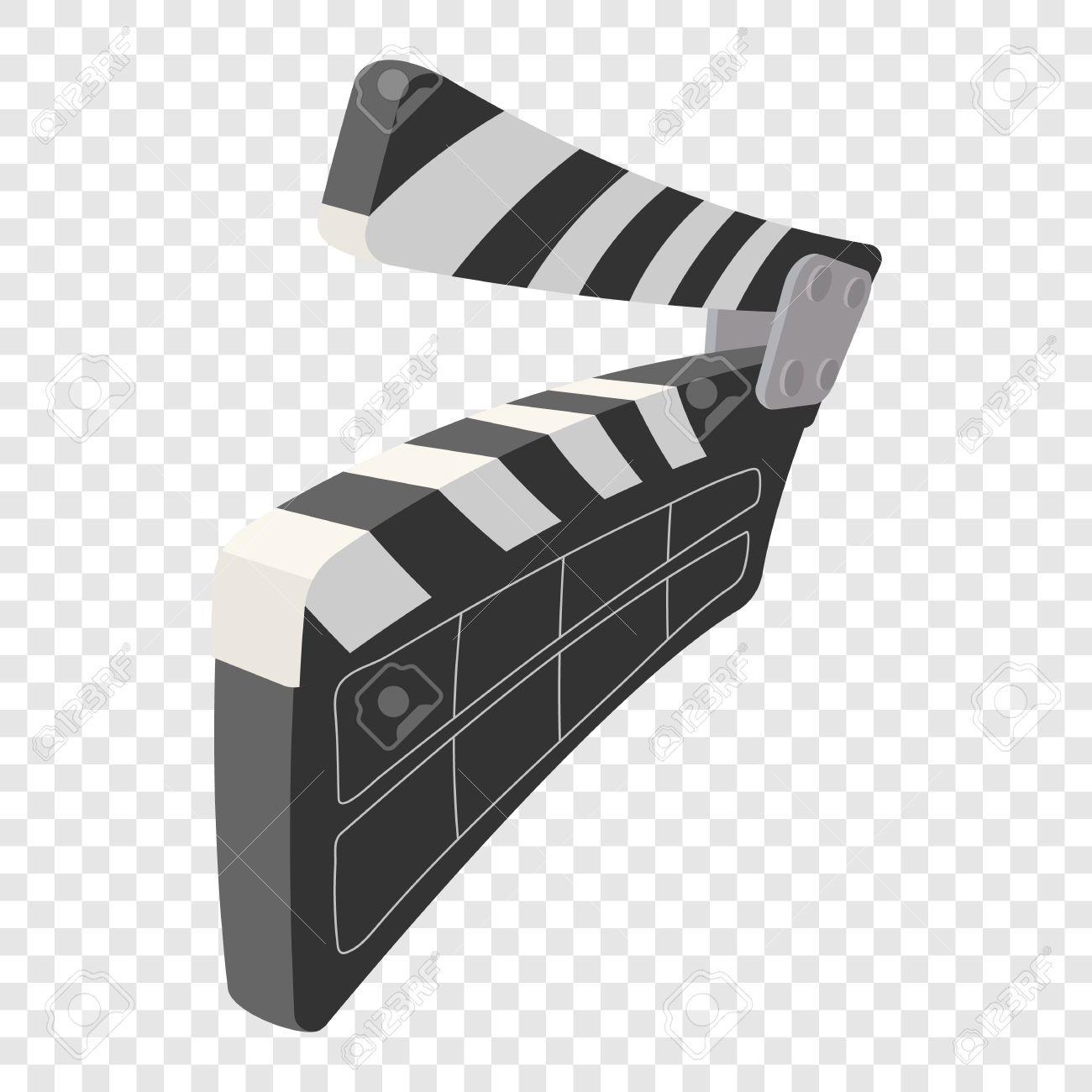 Movie clipart black and white no background picture black and white stock Free Film Background Cliparts, Download Free Clip Art, Free ... picture black and white stock
