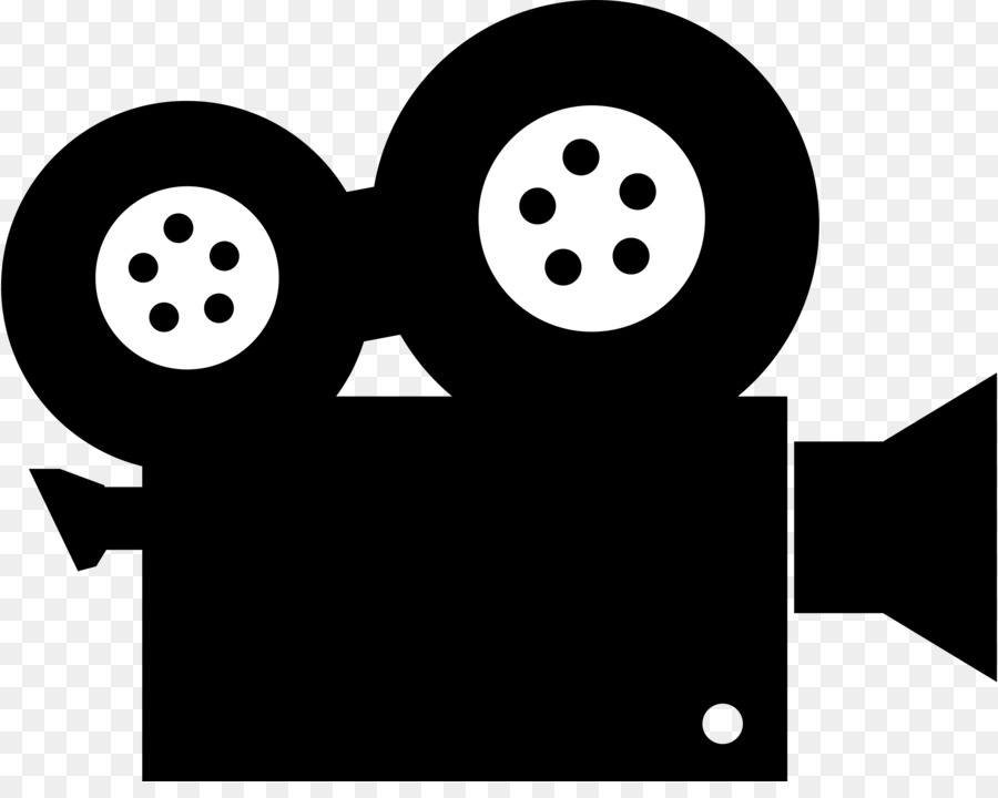 Photographic Film Camera Clip Art Cliparts Png Vast Movie ... transparent library