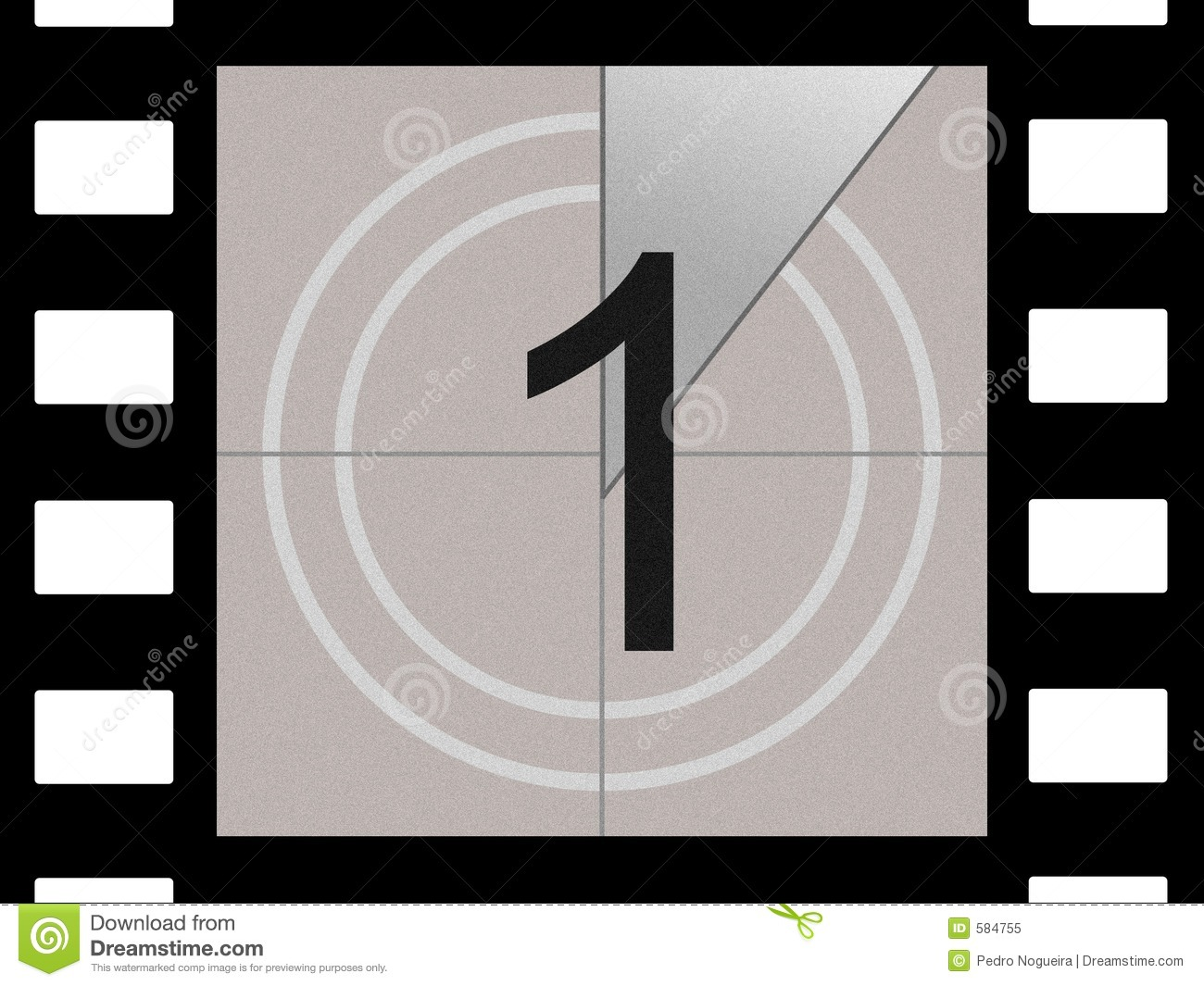 Movie countdown clip art clip art royalty free Movie countdown clip art - ClipartFest clip art royalty free