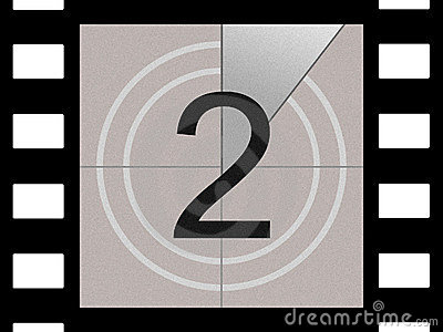 Movie countdown clip art clip stock Movie countdown clip art - ClipartFest clip stock