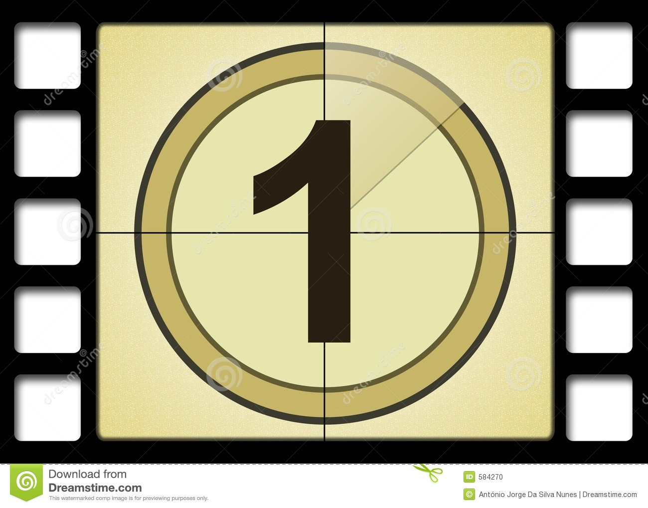 Movie countdown clip art clip art royalty free library Countdown Stock Illustrations – 16,888 Countdown Stock ... clip art royalty free library