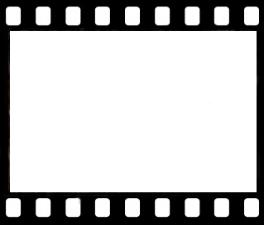 Movie film border clipart jpg free download Free Movies Borders Cliparts, Download Free Clip Art, Free ... jpg free download